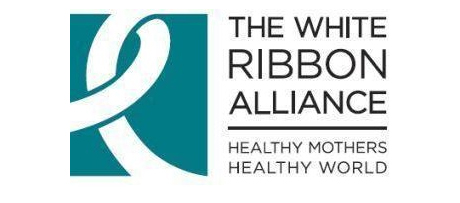 White-Ribbon-logo-