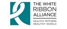 White-Ribbon-logo-