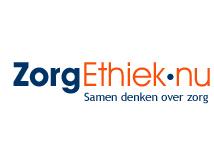 zorgethiek-logo